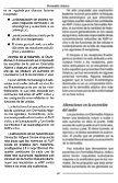 Dermatitis Atópica - Cilad - Page 7