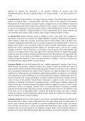 5 elementi, 5 tipi di persone. In medicina ... - Shiatsu Life Style - Page 2
