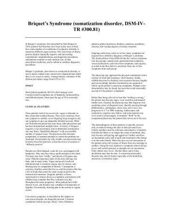 dsm iv criteria for ptsd pdf