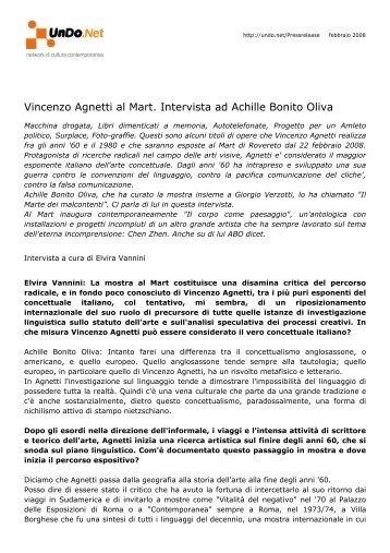 STAMPA PDF ITALIANO VERO DOWNLOAD