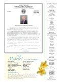 HBMF2013-FInal-Program-Guide-041213 - Page 2