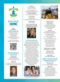 HBMF2013-FInal-Program-Guide-041213 - Page 5