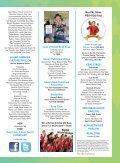 HBMF2013-FInal-Program-Guide-041213 - Page 6