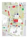 HBMF2013-FInal-Program-Guide-041213 - Page 7