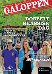 Klampenborg_19052013