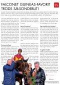 Klampenborg_19052013 - Page 3