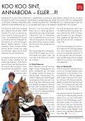 Klampenborg_19052013 - Page 7