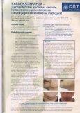Karboksiterapija - jaunā estētiskās medicīnas metode - Page 2