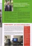Karboksiterapija - jauns vīrziens estetiskajā medicīnā; Ielūgums uz prezentāciju - Page 2