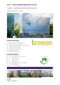 HC GROEP - Page 5