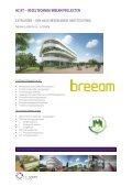 HC GROEP - Page 6