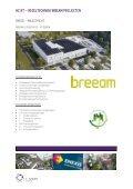 HC GROEP - Page 7