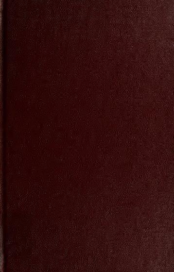 Dizionario di erudizione storico-ecclesiastica 38.pdf - Bibliotheca ...