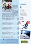 Aria di Mondiali... - Page 2