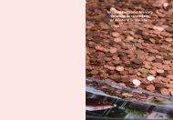Italy Book 1-161 - Susanne Bosch