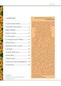 SELVALTA - Comitato Amici del Palio - Page 2