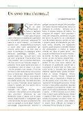 SELVALTA - Comitato Amici del Palio - Page 3