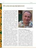 SELVALTA - Comitato Amici del Palio - Page 4