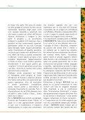 SELVALTA - Comitato Amici del Palio - Page 5