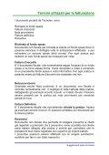 Fatturazione - Tecnogestionali srl - Page 4