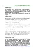 Fatturazione - Tecnogestionali srl - Page 5