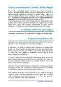 Fatturazione - Tecnogestionali srl - Page 6