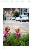 Quartieri in azione: un approccio plurale per uno ... - admin.ch - Page 4