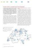 Quartieri in azione: un approccio plurale per uno ... - admin.ch - Page 6