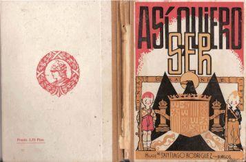 libro1940-asc3ad-quiero-ser
