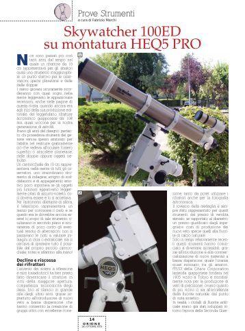 skywatcher 130 instruction manual