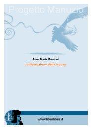 a basso prezzo ottenere a buon mercato vendite calde Carla Maria Carletti - Liber Liber