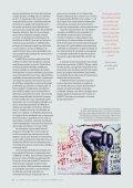 Correio - Page 6