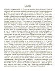 i fiumi - Il Villaggio di Esteban - MORTARA - Page 3