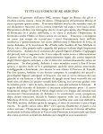 i fiumi - Il Villaggio di Esteban - MORTARA - Page 4