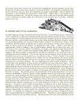 i fiumi - Il Villaggio di Esteban - MORTARA - Page 6