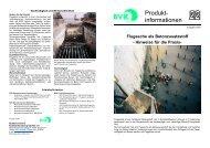 Hinweise für die Praxis - Bundesverband Kraftwerksnebenprodukte ev