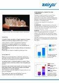 Perchè Zeiser PDF - Tressis Italia - Page 3