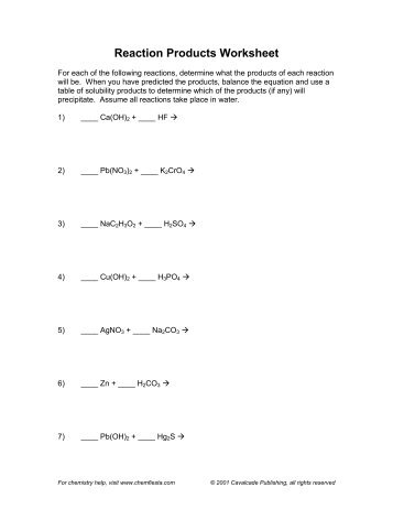 Worksheets Dying To Be Thin Worksheet gallup poll worksheet answers delibertad six types of chemical reaction worksheet