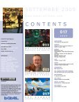 Babel 17 - Parliamo di Videogiochi - Page 2