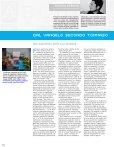 Babel 17 - Parliamo di Videogiochi - Page 4