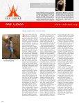 Babel 17 - Parliamo di Videogiochi - Page 6