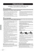 store/clear - Page 4