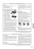 store/clear - Page 5