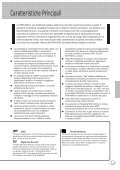 store/clear - Page 7