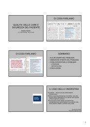 Intervento del Dott. Nardini - 11 nov. 09 (pdf, it, 936 KB, 11/11/09)