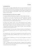 SCUOLA DI FORMAZIONE TEOLOGICA Castrovillari - Sacricuoricdf.it - Page 2