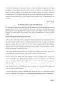 SCUOLA DI FORMAZIONE TEOLOGICA Castrovillari - Sacricuoricdf.it - Page 5