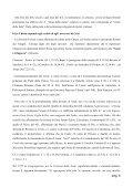 SCUOLA DI FORMAZIONE TEOLOGICA Castrovillari - Sacricuoricdf.it - Page 6