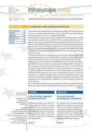 InfoEuropa 26-11-2010 n. 17.pdf
