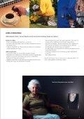 DAS LIBRA-FUNKGONG-SYSTEM - Schneider - Seite 2